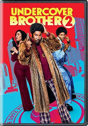 undercover-brother-2-white-owen-dvd-r
