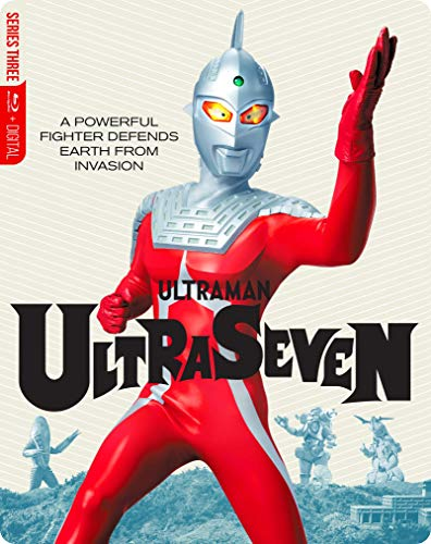 ultraseven-the-complete-series-blu-ray-steelbook