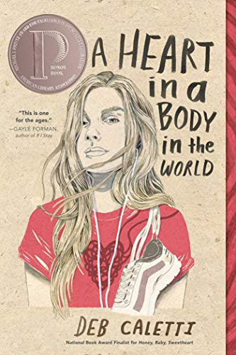 deb-caletti-a-heart-in-a-body-in-the-world-reprint