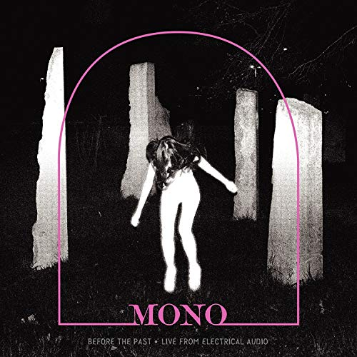 mono-before-the-past-live-from-electrical-audio-clear-pink-vinyl-crystal-clear-w-pink-smoke-vinyl
