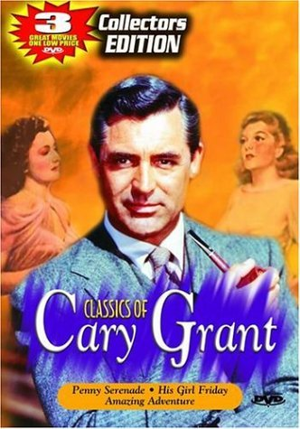 classics-of-cary-grant-grant-cary-clr-nr-3-on-1