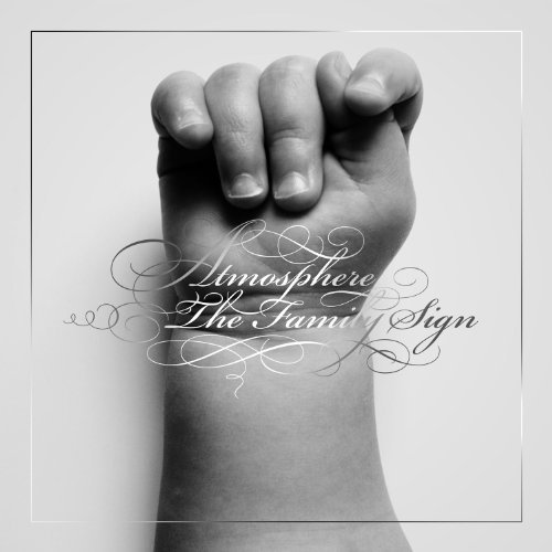 Atmosphere Family Sign Explicit Version