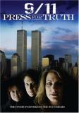 9 11 Press For Truth 9 11 Press For Truth Nr