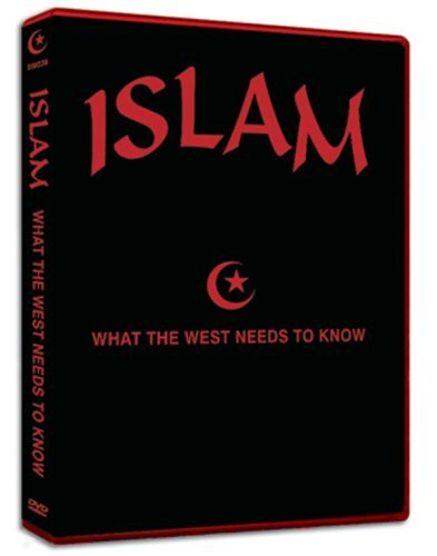islam-what-the-west-needs-islam-what-the-west-needs-nr