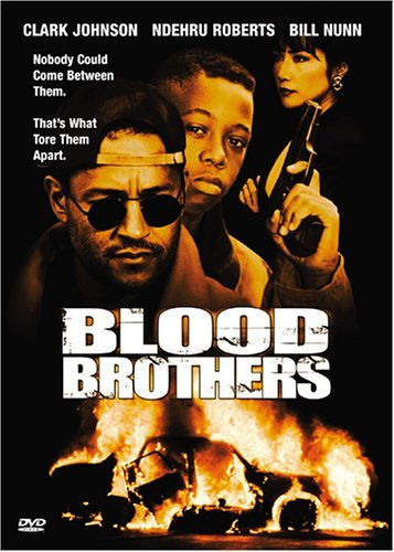 blood-brothers-blood-brothers-clr-r