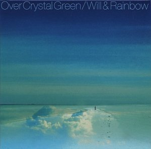 will-rainbow-over-crystal-green