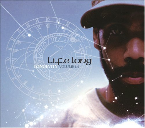 L.I.F.E. Long Vol. 1.5 Longevity Explicit Version