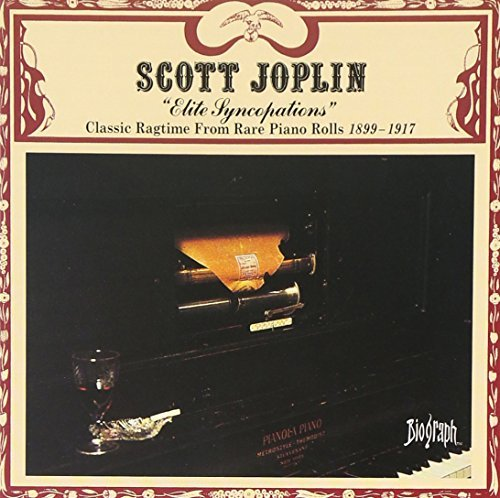 scott-joplin-elite-synopations