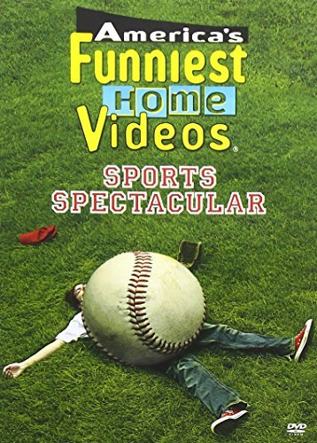 America's Funniest Home Videos Athletic Supporters Nr