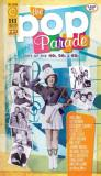 Pop Parade Hits Of The '40 '5 Pop Parade Hits Of The '40 '5 3 CD Set