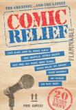Comic Relief Latest & The Grea Comic Relief Latest & The Grea Nr