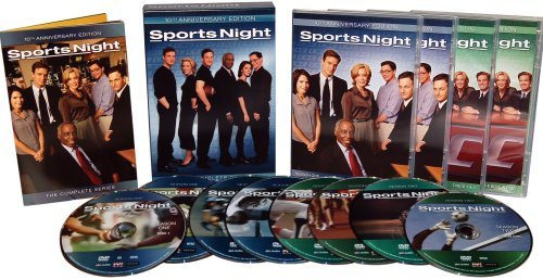 sports-night-sports-night-complete-series-10th-anniv-ed-tvpg-8-dvd