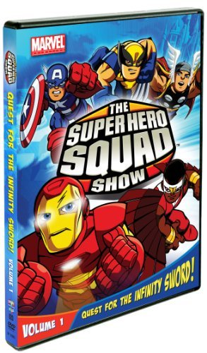 super-hero-squad-show-super-hero-squad-show-nr