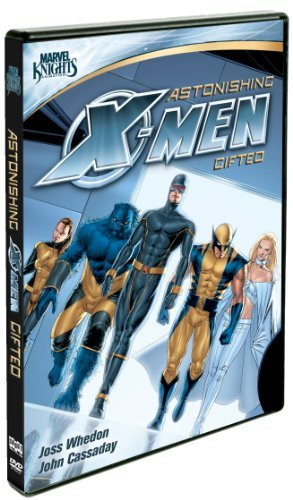 x-men-astonishing-x-men-gifted-dvd-nr