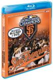 2010 World Series Texas Range 2010 World Series Texas Range Nr Incl. DVD