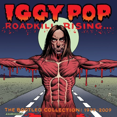 iggy-pop-roadkill-rising-the-bootleg-c-4-cd