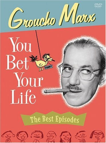 you-bet-your-life-lost-episode-groucho-marx-clr-nr