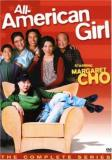 All American Girl All American Girl Nr 4 DVD