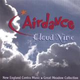 Airdance Cloud Nine