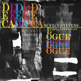 Sufjan Stevens & Timo Andres The Decalogue .
