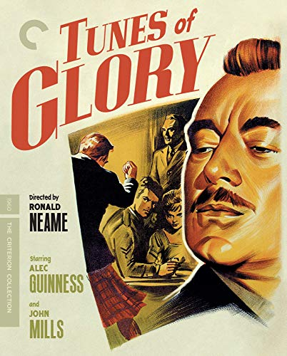 tunes-of-glory-guinness-mills-walsh-blu-ray-criterion