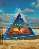 Until The End Of The World Hurt Dommartin Blu Ray Criterion