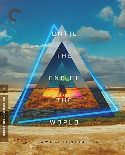 until-the-end-of-the-world-hurt-dommartin-blu-ray-criterion