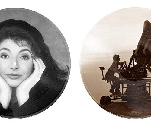 kate-bush-cloudbusting-picture-disc-indie-exclusvie