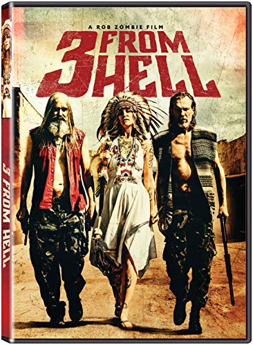 3-from-hell-haig-zombie-moseley-dvd-nr