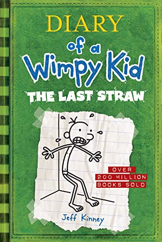 jeff-kinney-diary-of-a-wimpy-kid-3-the-last-straw