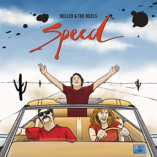 keller-the-keels-speed