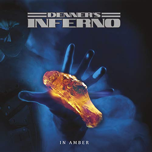 denners-inferno-in-amber