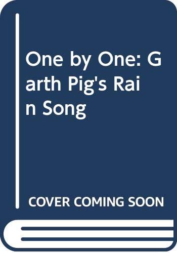 mary-rayner-one-by-one-garth-pigs-rain-song