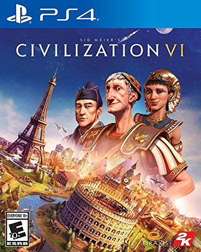 ps4-civilization-vi