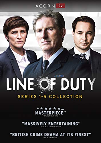 line-of-duty-series-1-5-dvd-nr