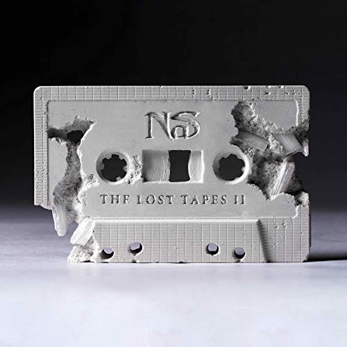 nas-lost-tapes-2-explicit-version