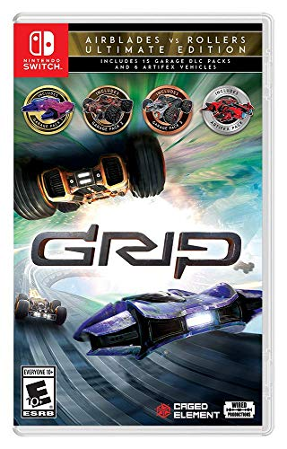 nintendo-switch-grip-combat-racing-rollers-vs-airblades-ultimate-edition