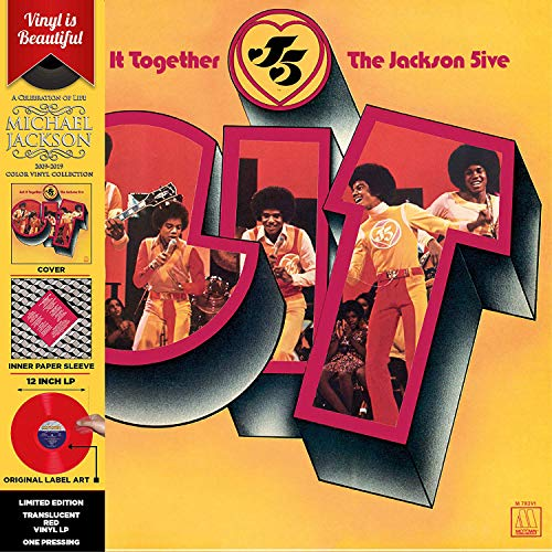 jackson-5-get-it-together-