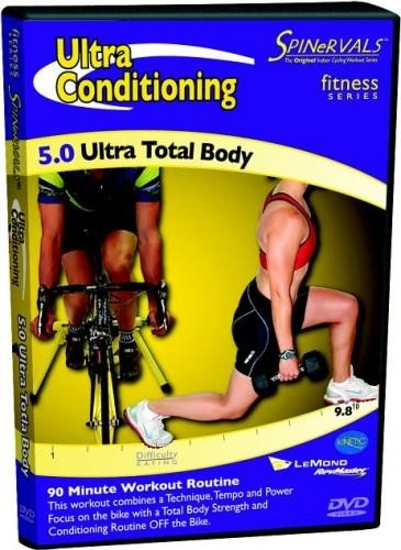 spinervals-ultra-conditioning-50-ultra-total-body
