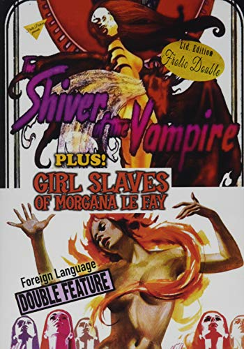 the-shiver-of-the-vampires-girl-slaves-of-morgana-le-fay-double-feature-dvd-mod-this-item-is-made-on-demand-could-take-2-3-weeks-for-delivery