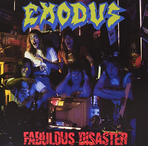 exodus-fabulous-disaster-translucent-red-indie-exclusive
