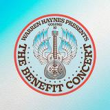 Warren Haynes Warren Haynes Presents The Benefit Concert Vol. 16