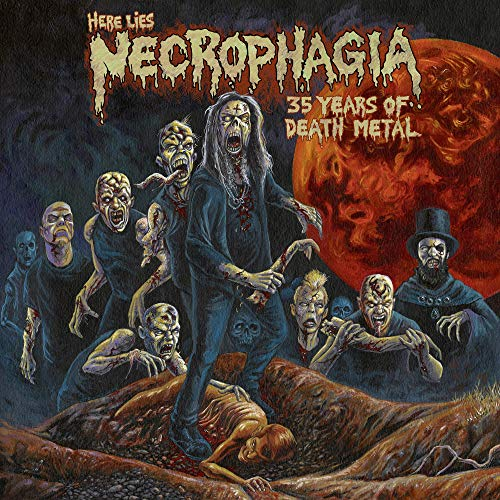 necrophagia-here-lies-necrophagia-35-years-of-death-metal