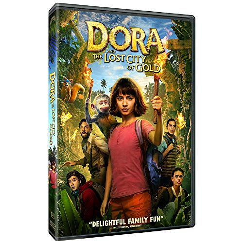 dora-and-the-lost-city-of-gold-moner-wahlberg-pena-longoria-del-toro-dvd-pg