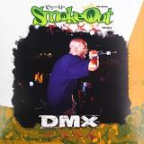 Dmx The Smoke Out Festival Presents Bf Rsd Exclusive Ltd. 3000
