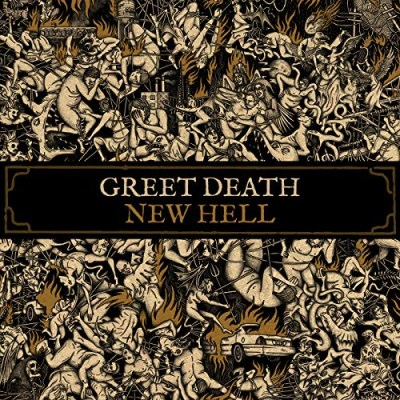 greet-death-new-hell