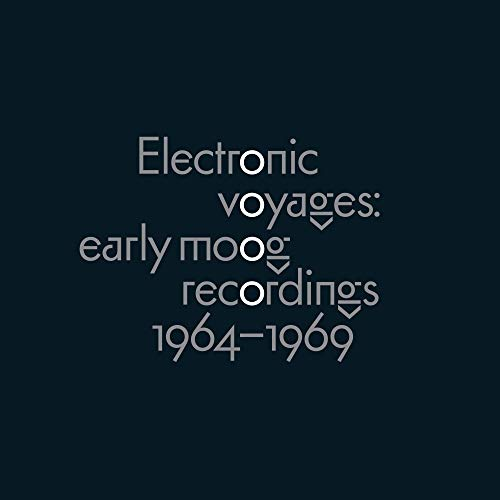 electronic-voyages-early-moog-recordings-1964-1969-electronic-voyages-early-moog-recordings-1964-1969-lp