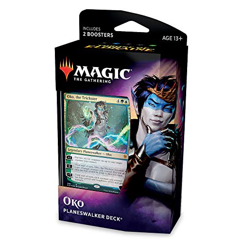 magic-the-gathering-cards-throne-of-eldraine-planeswalker-deck