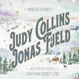 Judy Collins & Jonas Fjeld Winter Stories .
