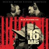 16 Bars Original Motion Picture Soundtrack
